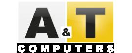 AyT Computers